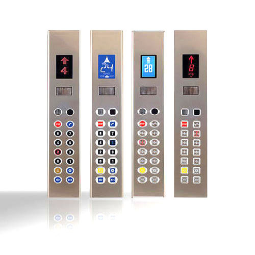 elevator operating panel lift operating panel ल फ ट क