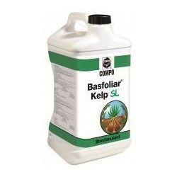 Basfoliar Kelp SL