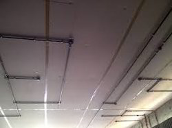 Thermocol Insulation System Services