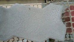 Cemented Brick