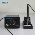 Soldering Station 936A