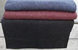 Dry Raised Blanket, Size: 7.5 Feet