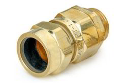 BW Cable Gland (3 Part)