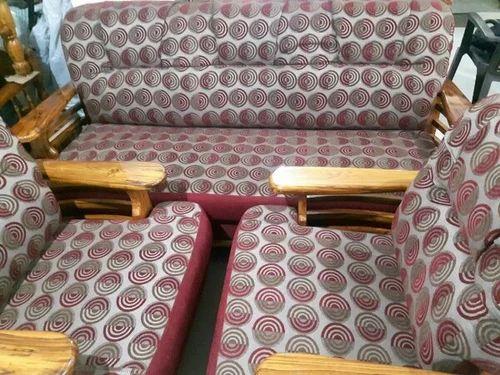 Read More. Sofa Set