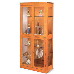 Wooden show cases suppliers manufacturers dealers in for K salons professionals pune maharashtra