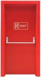 Exit Door Escape Door  sc 1 st  IndiaMART & Exit Door Escape Door