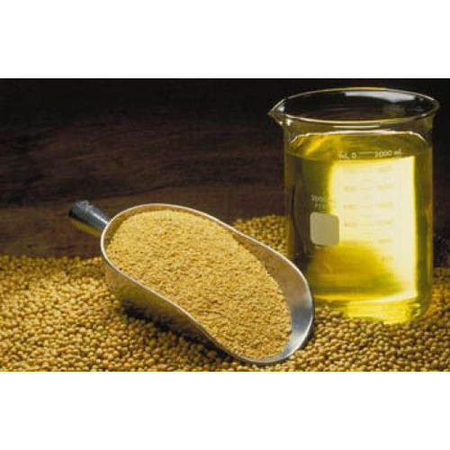 Image result for Organic Soy Lecithin