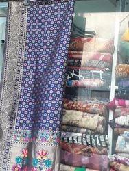 Saree Fancy Fabric
