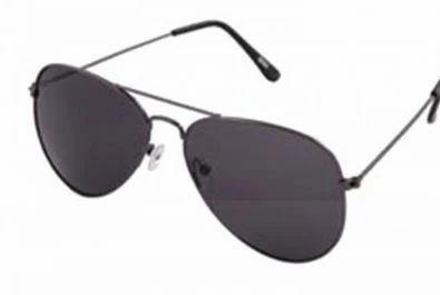 585bb0844ea Benour Fashion Metal Multicolor Sunglass at Rs 599