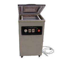 Vacuum Packaging Machine -Single Chamber-VPS-VP-400-SC/2E-NF