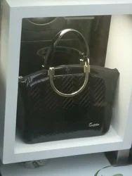 Fashion Leather Bag