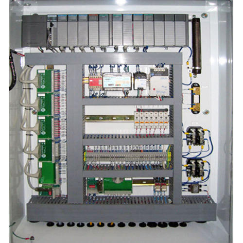 electrical panel industrial electrical control panel. Black Bedroom Furniture Sets. Home Design Ideas