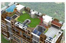 Luxury Residential Flat