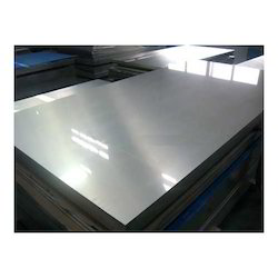 Stainless Steel 316 Grade Sheets