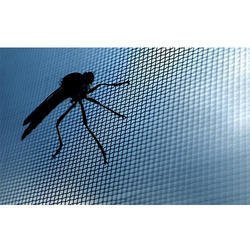 Aluminium and Magnetic Star Insect Screen , Size: 2ft and 4ft