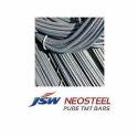 JSW Neo Steel ( TMT Bars)
