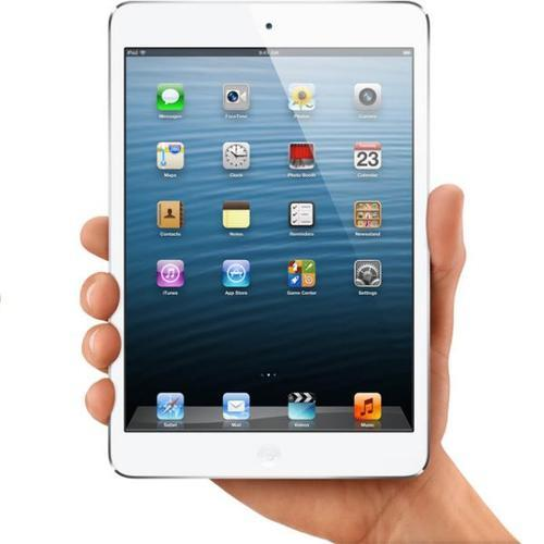 Surprising Apple Ipad Mini Best Price In Delhi El Aaii Beutiful Home Inspiration Xortanetmahrainfo