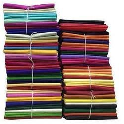 vimal blouse blouse fabric manufacturers