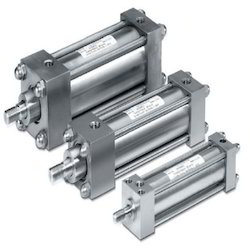 Pneumatic Cylinder at Best Price in India