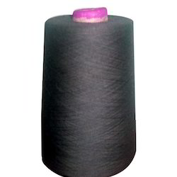 Carbon Fibre Yarn
