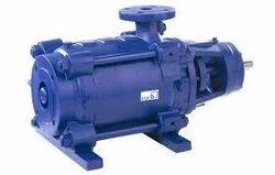 KSB Submersible Pumps - Ksb Submersible, Ksb Pumps