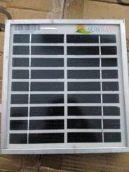 Solar Module Pv Solar Modules Latest Price