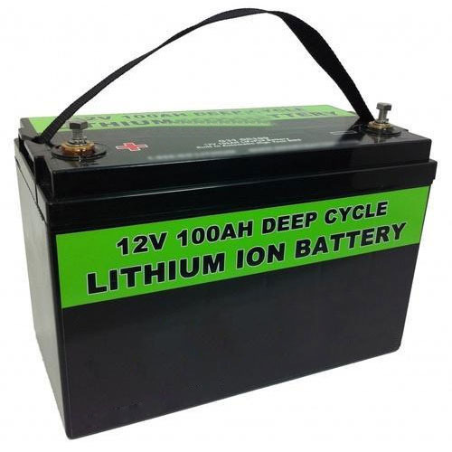 Lithium Ion Battery >> Lithium Ion Batteries At Rs 100 Piece Lithium Ion Battery Id