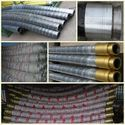 Concrete Pump End Hoses