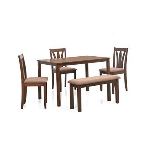 Seater Dining Table Small Dining Table Sitara Enterprises - 5 seater dining table