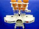 Bola Junior 2016 Cricket Bowling Machine