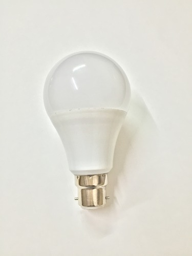 Cool Daylight 12/24V 12W DC Bulb