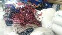 Textile Cloth