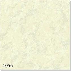 Nano Polish Floor Tiles