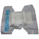 Baby Diaper Poly Film