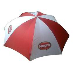 Mapro Promotional Umbrella
