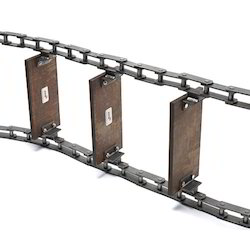 Material Handling Chain