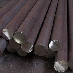 Carbon Steel Bar Rods
