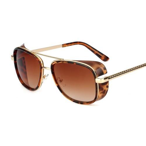 b558016866 Modern Mens Sunglasses at Rs 170  piece