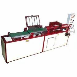 Dhoop Stick Making Machine