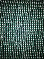 Netlon Shade Net