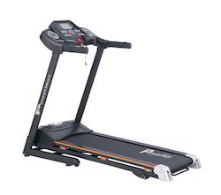 TDM-100 Motorized Treadmill