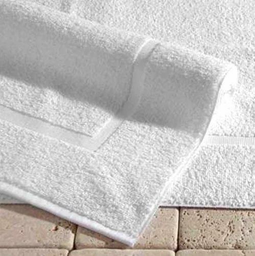 Hotel Bath Mat At Rs 450 Onwards Kapurbwadi Mumbai