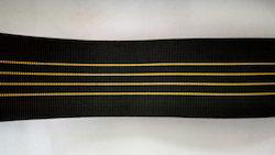 Sofa Elastic Belt 665
