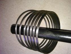 Clutch Outer Ring For Three Wheeler Auto Rickshaw
