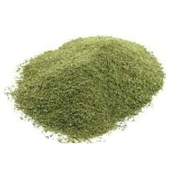 R.A Enterprise Dehydrated Curry Leaves Powder, Packaging Type: Box