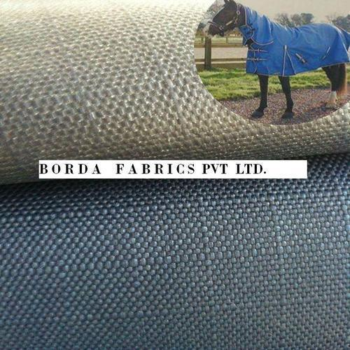 Polyester Cover Fabrics - MAKE IN INDIA