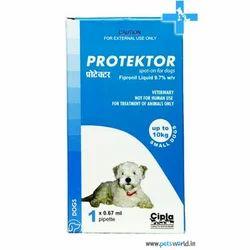 Protektor Spot On 0.67 ML