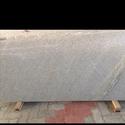 Ash White Granites