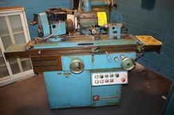 Universal Tool And Cutter Grinder Tacchella 6 ALP