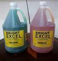 Bright Excel